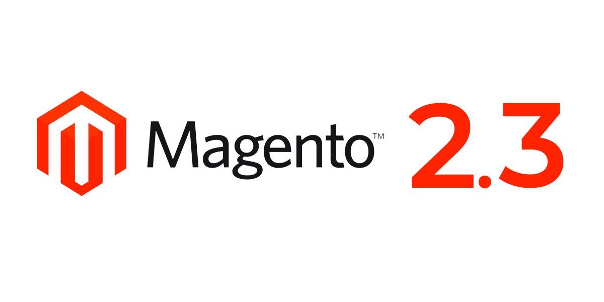 magento 2 Archives - Magento Development