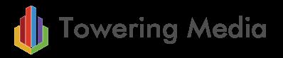 toweringmedia.com